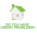 Do you have credit?