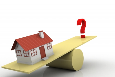 Best ways to find homes for rent or rent to own
